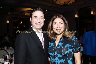 IMG_5559 Brian & Laura Wodar