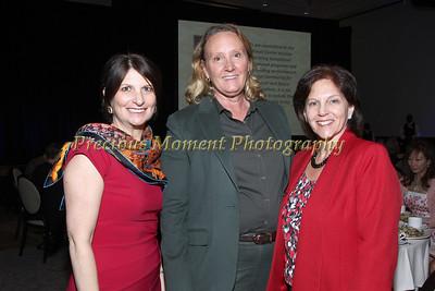 IMG_5574 Diane Bergner, Sandra Fleming & Ceil Schneider Randell