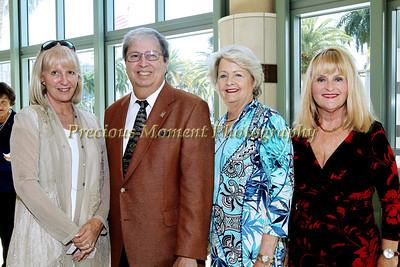 IMG_5539 Rose Faroni,John Mike,Caryl Firth & Jeannine Albrecht