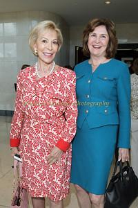IMG_5532 Anka Palitz & Catherine Zieman