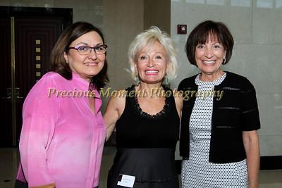 IMG_5513 Edna Galo,Denise Fox & Denise Ghattas