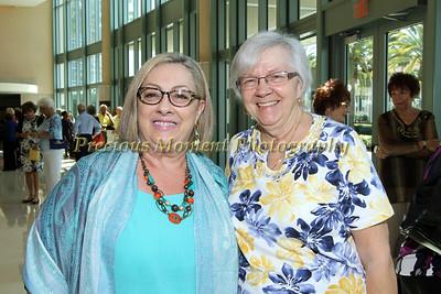 IMG_5521 Cindy Miller & Edie Gorman
