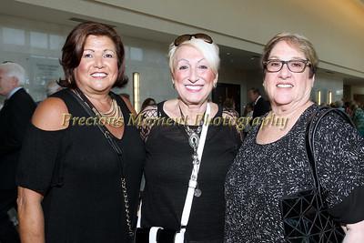IMG_5531 Harriet Wittman, Luci Sultan & Barbara Goldstein