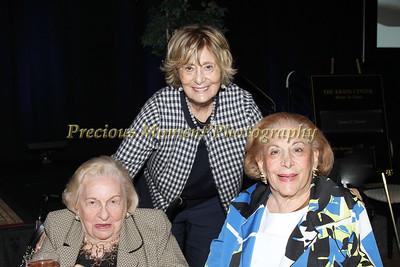 IMG_2857 Leona Chanin, Gloria Rosegarten & Sydelle Meyer