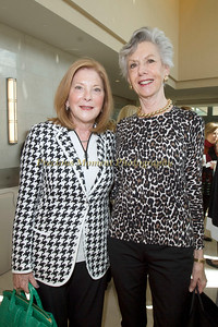 IMG_2811 Joanne Polozker & Delphine Daft