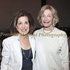 IMG_1777 Arlene Cherner & Barbara Gordon