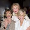 IMG_2875 Marjorie Emden, Nancy DeMatteis & Arlene Levine