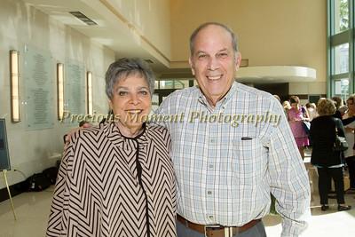 IMG_2783 Wendy & Peter Freed