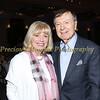 IMG_2914 Maxine Marks & Don Ephraim