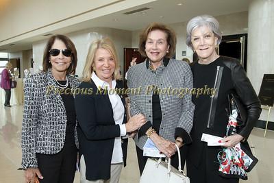 IMG_2838 Nancy Wolk, Betty Hess, Lois Frieder & Joan Safir