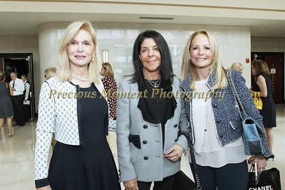 IMG_2827 Bonnie Feinberg, Linda Robins & Roberta Kozloff