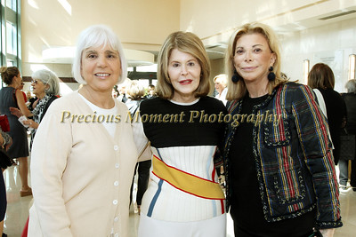 IMG_2780 Diane Goldsmith, Jean Sharf & Carla Goldworm