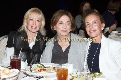 IMG_2872 Toy Muss, Carol Sternberg & Karen Lorch