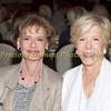IMG_2873 Marjorie Emden & Arlene Levine