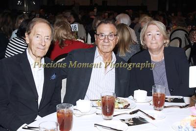 IMG_2864 Alan Shayne, Norman Sunshine & Dana Egert