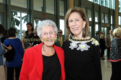 IMG_2774 Nellie Lou Slagle & Linda Zwibel