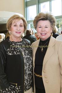 IMG_2790 Madeline Fink & Eileen Lentz