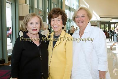 IMG_2762 Joan Butwin,Adrienne Singer & Helen Newmark