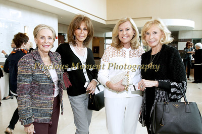 IMG_2829 Barbara Fox, Barbara Wildstein,Jan Rand & Bonnie Gregge
