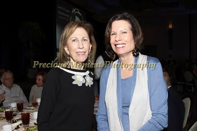 IMG_2860 Linda Zwibel & Susan Nernberg