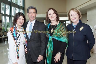 IMG_0116 Diane Bergner,Mike Bracci,Judy Mitchell & Jane Mitchell