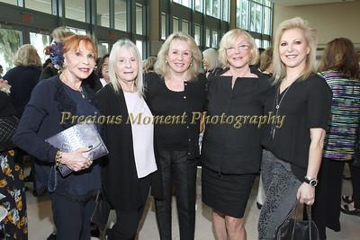 IMG_0082Marilyn Mendelson,Candy Kurzweil,Esther Dinerstein,Judith Wolov,Melanie Fishman