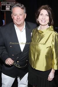 IMG_0057 Steven Stolman & Pamela Fiori