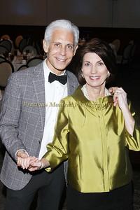 IMG_0033 Steven Caras & Pamela Fiori