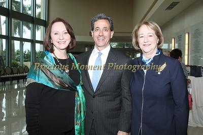 IMG_0121 Judy Mitchell, Mike Bracci & Jane Mitchell