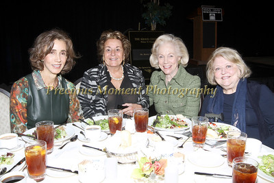 IMG_0165 Irene Athans,Jacqueline Cestone,Carole Gigliotti and Ann Collins