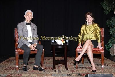IMG_0002 Steven Caras & Pamela Fiori