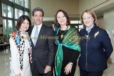 IMG_0117 Diane Bergner,Mike Bracci,Judy Mitchell & Jane Mitchell