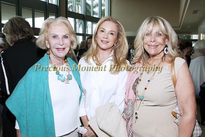 IMG_0100 Bev Myers,Jane Zises & Whitney Schneider