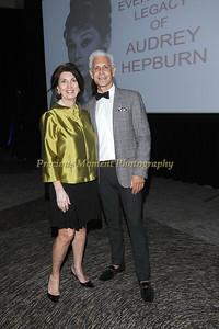 IMG_0035 Pamela Fiori & Steven Caras