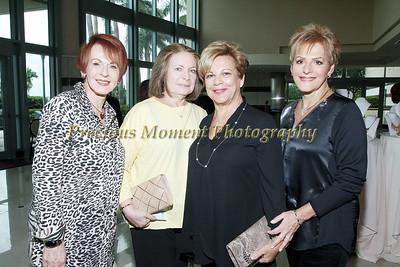 IMG_0104 Ginger Fried,Helene Cornet, Anne Guiliano