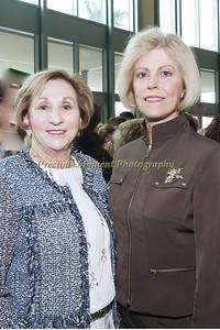 IMG_0084 Madeline Fink & Diana Tronzo