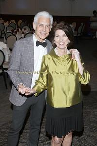 IMG_0034 Steven Caras & Pamela Fiori