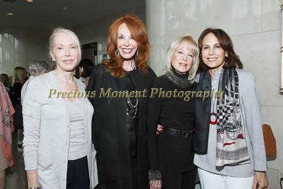 IMG_0092 Nancy Singer,Andrea Schlossberg,Toby Muss & Joan Schapiro