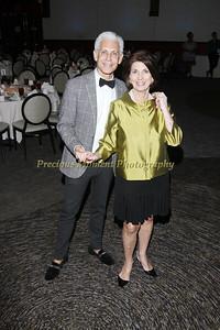 IMG_0031 Steven Caras & Pamela Fiori
