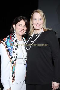 IMG_0144 Diane Bergner & Marcie Gorman
