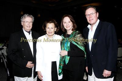 IMG_0155 Paul Hickey, Hillie Mahoney,Judy Mitchell & Bob Merrill