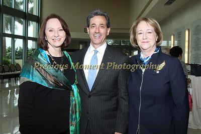 IMG_0123 Judy Mitchell, Mike Bracci & Jane Mitchell
