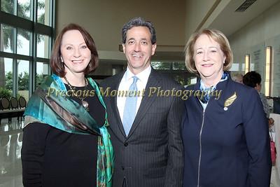 IMG_0122 Judy Mitchell, Mike Bracci & Jane Mitchell