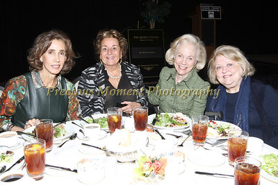 IMG_0168 Irene Athans,Jacqueline Cestone,Carole Gigliotti and Ann Collins