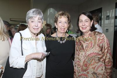 IMG_0096 Gerry Biller,Judith Rubenstein,Linda Eyer