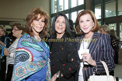 IMG_0102 Sandy Lamm,Barbara Wildstein,Linda Robbins