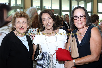 IMG_5127 Joyce Engler,Joan Dritz & Bonnie Reiffel