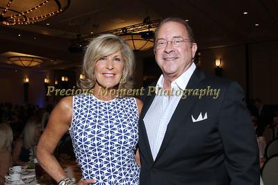 IMG_5136 Beth Pine & Andy Fox