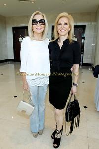 IMG_5098 Heather Gremont & Melanie Fishman