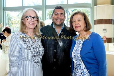 IMG_5089 Jeanne Gutkin, Rene Guzman & Danielle Cameron